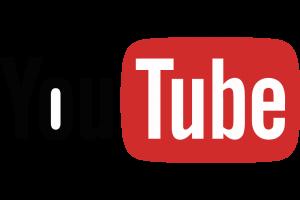 YouTube-Logo-Vector-Image