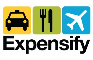 expensify-image1