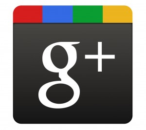 google-plus-logo-vector