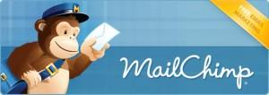 mailchimp_844