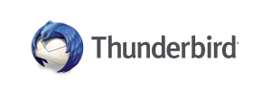 thunderbird_logo-wordmark_RGB
