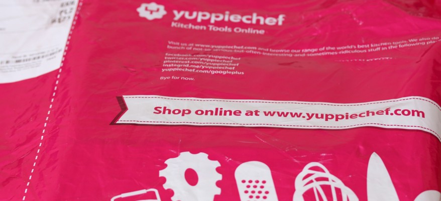 What Yuppiechef Can Teach You About Promoting Your Business